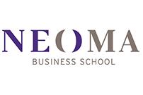 NEOMA Business School - EESC