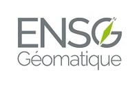 ENSG - Géomatique